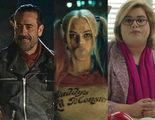 La redacción de eCartelera elige a los mejores personajes de series y películas de 2016