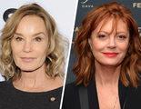 HBO España traerá 'Feud', la miniserie de Ryan Murphy con Jessica Lange y Susan Sarandon