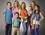 'Madres forzosas': Netflix renueva la sitcom por una tercera temporada