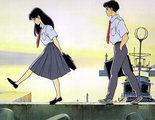 'Puedo escuchar el mar', la joya oculta de Ghibli, tendrá su estreno en cines