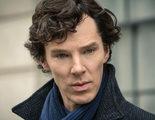 El co-creador de 'Sherlock' habla del final ideal para la serie