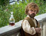 10 actores con enanismo que dieron vida a personajes míticos