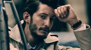 No pierdas de vista a <span>Pierre Niney</span>, la revelación francesa