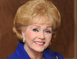 Muere Debbie Reynolds, actriz de 'Cantando bajo la lluvia' y madre de Carrie Fisher