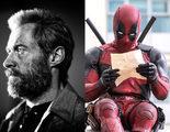 Deadpool no estará en 'Logan', a pesar de los rumores