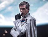'Rogue One: Una historia de Star Wars': Ben Mendelsohn habla de las múltiples versiones que grabaron