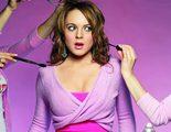 'Chicas malas': Lindsay Lohan ha escrito un primer borrador del guion para la nueva secuela