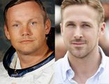 Ryan Gosling será Neil Armstrong en 'First Man'
