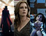 La redacción de eCartelera elige sus películas favoritas de 2016