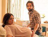 'This Is Us' llegará en febrero a España de la mano de FOX Life