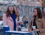 'Las chicas Gilmore': ¿Está insinuando Netflix que tendremos más capítulos de la serie?