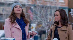 ¿Insinúa Netflix que 'Las chicas Gilmore' podría continuar?