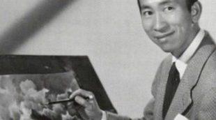 Muere Tyrus Wong, el artista que hizo posible 'Bambi'