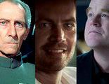 Los actores de Hollywood quieren proteger su imagen de la resurrección cinematográfica