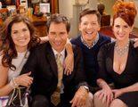 'Will y Grace' podría tener una nueva temporada de 10 episodios