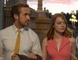 'La Ciudad de las Estrellas - La La Land': Los locos que sueñan