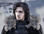 Jon Snow vive su 'Westworld' en Poniente en esta fusión con 'Juego de Tronos'
