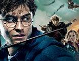 2017 es un año mágico para los fans de Harry Potter