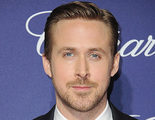 Ryan Gosling agradece a Debbie Reynolds su trabajo en 'Cantando bajo la lluvia' como inspiración para 'La La Land'
