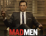 ¿Qué ha sido del reparto de 'Mad Men'?