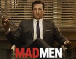 ¿Qué ha sido del reparto de 'Mad Men'?