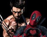 ¿Deadpool y Lobezno juntos? Hugh Jackman tiene 'dudas' sobre el final de su personaje