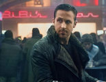'Blade Runner 2049': ¿Volverá uno de los replicantes mediante CGI?