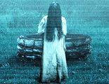 'Rings': Samara advierte de peligro de muerte en el nuevo póster