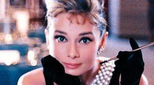 Celebra las rebajas con las heroínas más glamurosas de la gran pantalla