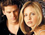 Sarah Michelle Gellar habla del revival de 'Buffy, cazavampiros'