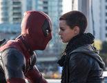 'Deadpool' sorprende en las nominaciones del sindicato de guionistas