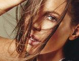 Kate Beckinsale presume de estar en forma posando para la revista Shape Magazine