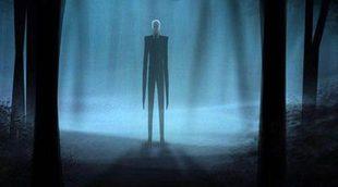 'Slender Man' ya ha encontrado al director de su película