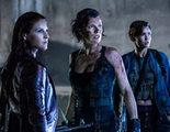 """'Resident Evil: El capítulo final' será un regreso a """"La Colmena"""""""