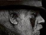 'Taboo': Una vendetta oscura y sombría marcada por la muerte