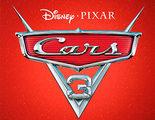 Cars 3: Conoce a los nuevos personajes de la trilogía