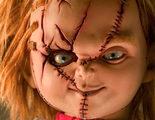 Este tráiler anuncia el regreso de Chucky