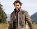 'Logan': Los fans reaccionan a la nueva imagen publicada por Hugh Jackman