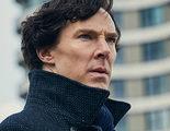 Todos los guiños y las pistas que te perdiste de 'Sherlock. Las seis Thatchers'
