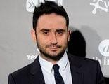 J.A. Bayona está interesado en dirigir la secuela de 'El hombre de acero'