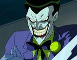 Mark Hamill pone la voz del Joker a los tuits de Donald Trump