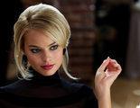 'Gotham City Sirens': Así se prepara Margot Robbie para volver a ser Harley Quinn