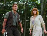 'Jurassic World 2': Juan Antonio Bayona habla sobre su próximo blockbuster