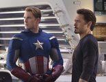 'Vengadores: Infinity War': parte del rodaje será en Escocia y se prevé que impulse la economía del país