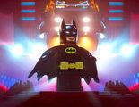 'Batman: La LEGO película': Nuevos pósters individuales de los personajes