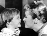 El emotivo homenaje a Carrie Fisher y Debbie Reynolds en los Globos de Oro 2017