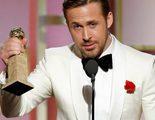 'La ciudad de las estrellas: La La Land': La reacción del elenco al batir récords en los Globos de Oro
