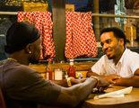 'Moonlight': Primer tráiler en español de la gran favorita de los Oscar