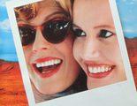 10 selfies de cine inolvidables