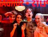 'Riverdale': Sabrina de 'Cosas de brujas' podría aparecer en la serie